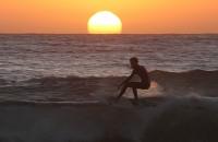 beach_8669