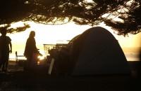 tent_2594