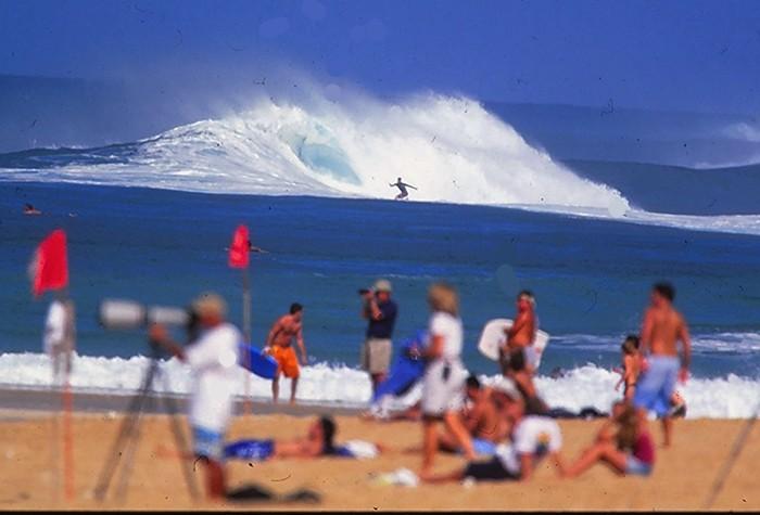 hawaiiiiii
